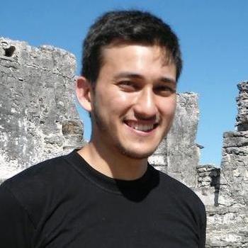George Vega Yon